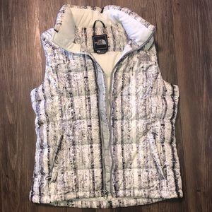 Cute date Jacket